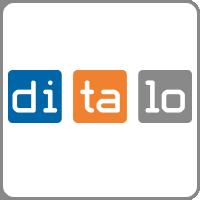 home_ditalo