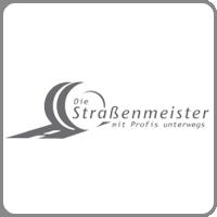 home_strassenmeister