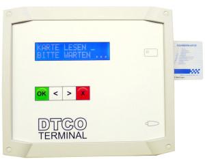 DTCO_Terminal