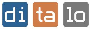 Logo_ditalo_2014