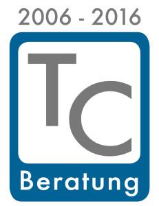 Logo_TCBeratung_2006-2016